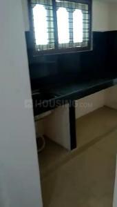 Gallery Cover Image of 900 Sq.ft 2 BHK Apartment for buy in Dariya Apartment, Malkajgiri for 3800000