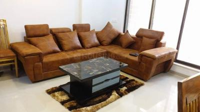 Gallery Cover Image of 1100 Sq.ft 2 BHK Apartment for buy in Shree Sharnam Society, Mira Road East for 8800000