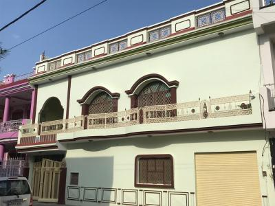 Gallery Cover Image of 5000 Sq.ft 6 BHK Independent House for buy in Saraswati Nagar for 20000000