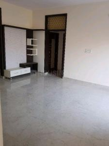 Gallery Cover Image of 1100 Sq.ft 2 BHK Independent House for rent in Hulimavu for 18000