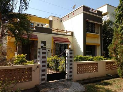Gallery Cover Image of 2500 Sq.ft 3 BHK Villa for buy in Boisar for 9000000