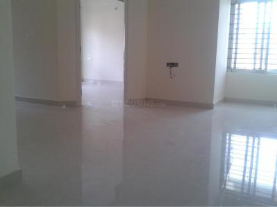 Gallery Cover Image of 1100 Sq.ft 1 BHK Apartment for rent in Bellandur for 18000