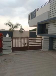 Gallery Cover Image of 990 Sq.ft 2 BHK Independent House for buy in Ramol for 5300000