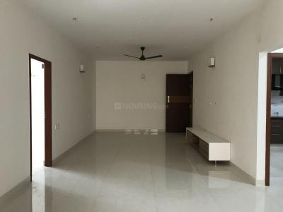 Gallery Cover Image of 1600 Sq.ft 3 BHK Apartment for rent in HSR Layout for 40000