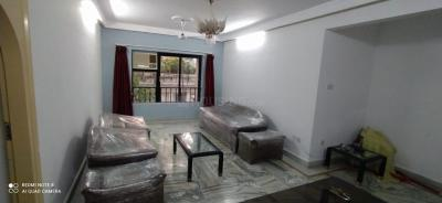 Gallery Cover Image of 1250 Sq.ft 2 BHK Apartment for rent in Rahul Mittal Park, Juhu for 96000