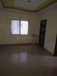 Gallery Cover Image of 950 Sq.ft 2 BHK Apartment for rent in Rajendra Nagar for 8500