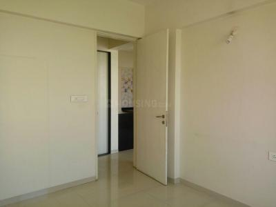 Gallery Cover Image of 1500 Sq.ft 3 BHK Independent House for buy in Mundhwa for 12000000