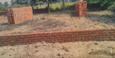 2500 Sq.ft Residential Plot for Sale in Palwal, Hodal Rural