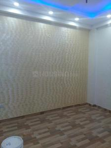 Gallery Cover Image of 570 Sq.ft 1 BHK Apartment for buy in Shakti Khand for 2425000