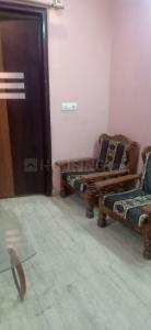 Gallery Cover Image of 1500 Sq.ft 3 BHK Apartment for rent in Pitampura for 48000
