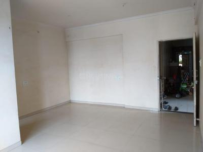Gallery Cover Image of 1065 Sq.ft 2 BHK Apartment for rent in Arihant Krupa , Kharghar for 17000