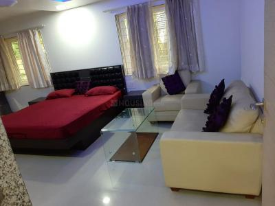 Gallery Cover Image of 2500 Sq.ft 3 BHK Independent House for buy in Malad West for 120000000