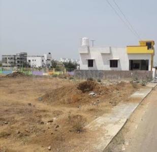 Gallery Cover Image of  Sq.ft Residential Plot for buy in Kelambakkam for 3850000
