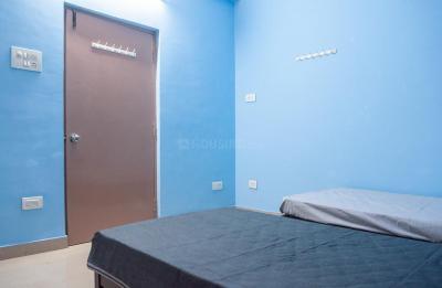 Bedroom Image of Parnitha Residency G1 in Manikonda