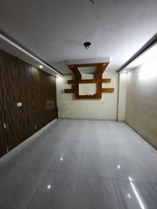 Gallery Cover Image of 892 Sq.ft 3 BHK Independent House for rent in Dwarka Mor for 11499