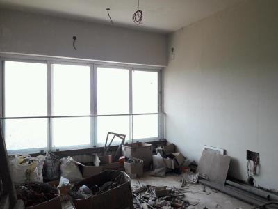 Gallery Cover Image of 645 Sq.ft 1 BHK Apartment for buy in Govandi for 15000000