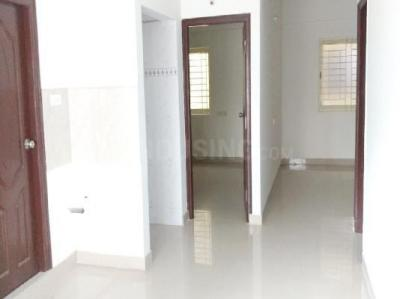 Gallery Cover Image of 1225 Sq.ft 2 BHK Apartment for rent in 5th Phase for 22000