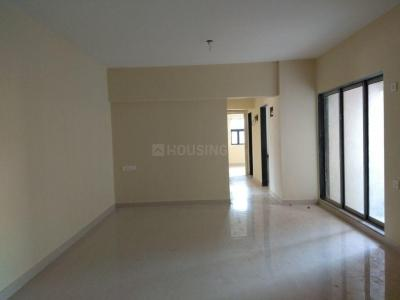 Gallery Cover Image of 1025 Sq.ft 2 BHK Apartment for rent in Kurla West for 40000