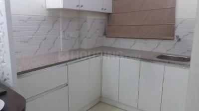 Gallery Cover Image of 450 Sq.ft 1 BHK Apartment for buy in Auric City Homes, Sector 82 for 1300000