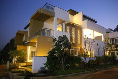 Gallery Cover Image of 3333 Sq.ft 3 BHK Villa for buy in Ramachandra Puram for 22997900
