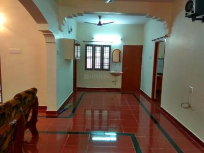Gallery Cover Image of 2200 Sq.ft 2 BHK Apartment for buy in Velachery for 12500000