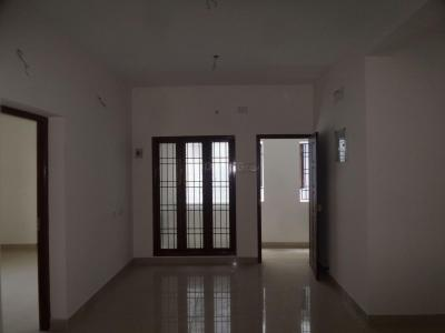 Gallery Cover Image of 1075 Sq.ft 2 BHK Apartment for buy in Adambakkam for 6987500