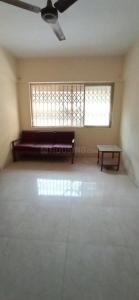 Gallery Cover Image of 580 Sq.ft 1 BHK Apartment for rent in Borivali West for 21000