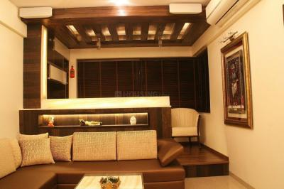 Gallery Cover Image of 956 Sq.ft 2 BHK Apartment for rent in Chembur for 50000