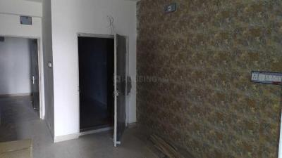 Gallery Cover Image of 900 Sq.ft 2 BHK Apartment for buy in Panihati for 2500000
