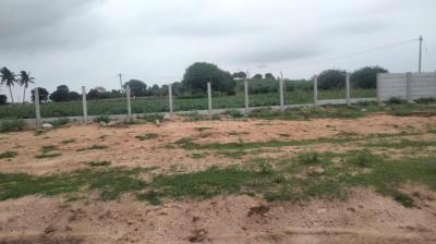 201 Sq.ft Residential Plot for Sale in Thimmapur, Hyderabad
