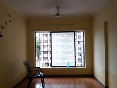 Gallery Cover Image of 1280 Sq.ft 3 BHK Apartment for buy in Goregaon East for 9500000