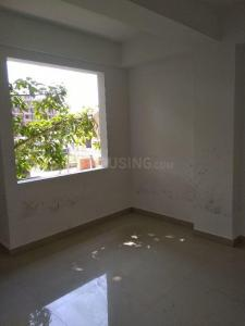 Gallery Cover Image of 880 Sq.ft 2 BHK Apartment for buy in Bamunimaidam for 3796000