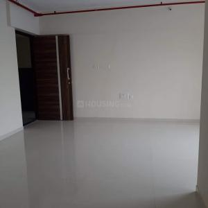 Gallery Cover Image of 650 Sq.ft 2 BHK Apartment for rent in Panvel for 13500