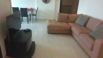 Gallery Cover Image of 950 Sq.ft 2 BHK Apartment for rent in Mumbai Central for 85000