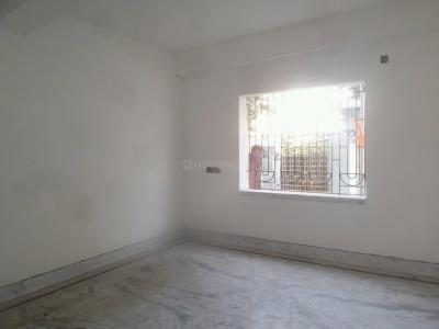 Gallery Cover Image of 1150 Sq.ft 3 BHK Apartment for buy in Ichapur for 3105000