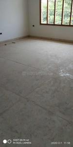 Gallery Cover Image of 2200 Sq.ft 3 BHK Independent Floor for buy in RR Nagar for 14000000