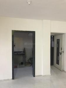 Gallery Cover Image of 890 Sq.ft 2 BHK Apartment for rent in New Panvel East for 16000