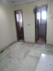 Gallery Cover Image of 466 Sq.ft 1 BHK Independent Floor for rent in Lajpat Nagar for 14000
