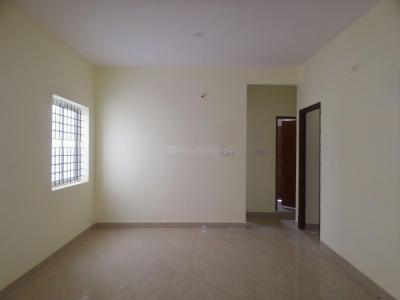 Gallery Cover Image of 900 Sq.ft 2 BHK Apartment for buy in Horamavu for 6000000