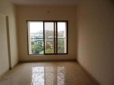 Gallery Cover Image of 1490 Sq.ft 3 BHK Apartment for buy in Sion for 25500000