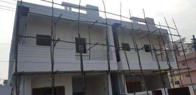 Gallery Cover Image of 2000 Sq.ft 3 BHK Villa for buy in Nagole for 12500000