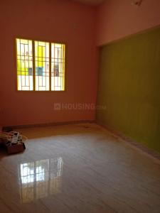 Gallery Cover Image of 900 Sq.ft 2 BHK Independent House for buy in Kolathur for 7500100
