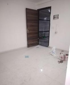 Gallery Cover Image of 660 Sq.ft 2 BHK Independent Floor for rent in Sewak Park for 10000