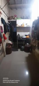 Gallery Cover Image of 180 Sq.ft 1 RK Independent House for buy in Andheri East for 1800000