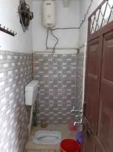 Bathroom Image of PG 7297013 Ranjeet Nagar in Ranjeet Nagar