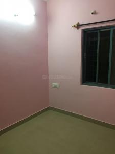 Gallery Cover Image of 1000 Sq.ft 2 BHK Independent House for rent in New Thippasandra for 21000
