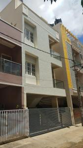 Gallery Cover Image of 2800 Sq.ft 4 BHK Independent House for buy in Horamavu for 11000000