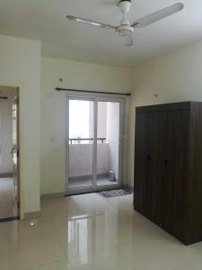 Gallery Cover Image of 650 Sq.ft 2 BHK Apartment for rent in Perumbakkam for 16500