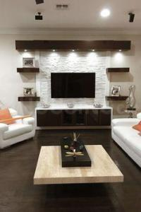 Gallery Cover Image of 3200 Sq.ft 5 BHK Independent House for buy in Pragathi Nagar for 16000000