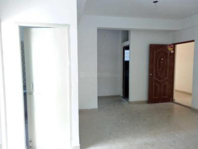 Gallery Cover Image of 1220 Sq.ft 3 BHK Apartment for buy in Narendrapur for 3975000